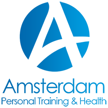 Personal training Amsterdam door de beste trainers
