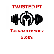 twisted pt